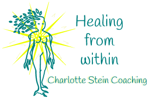 Charlotte Stein Coaching
